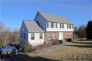 Photo of 31 Margerie Drive, New Fairfield, CT 06812 (MLS # 170054812)