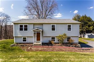 Photo of 4 Dean Road, New Milford, CT 06776 (MLS # 170064812)