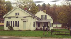 Photo of 33-A High Street, North Canaan, CT 06018 (MLS # 170204812)