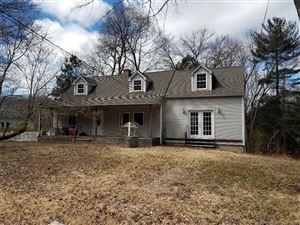 Photo of 19 Bakerville Terrace, New Hartford, CT 06057 (MLS # 170206812)