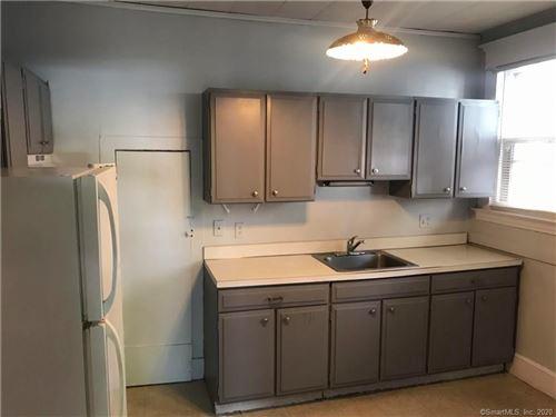 Photo of 782 Orange Street #1R, New Haven, CT 06511 (MLS # 170284812)