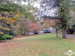 Photo of 958 Essex Road, Westbrook, CT 06498 (MLS # 170028813)