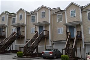 Photo of 148 Mathewson Street #108, Griswold, CT 06351 (MLS # 170085813)
