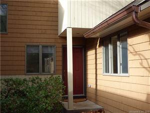 Photo of 29 Bathcrescent Lane #29, Bloomfield, CT 06002 (MLS # 170091813)