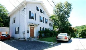 Photo of 23 Hedge Avenue #2, Norwich, CT 06360 (MLS # 170103813)