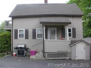 Photo of Plymouth, CT 06786 (MLS # 170155813)