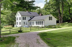 Photo of 115 Parker Hill Road, Norfolk, CT 06058 (MLS # 170219813)