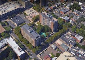 Photo of 100 York Street #6H, New Haven, CT 06511 (MLS # 170232813)