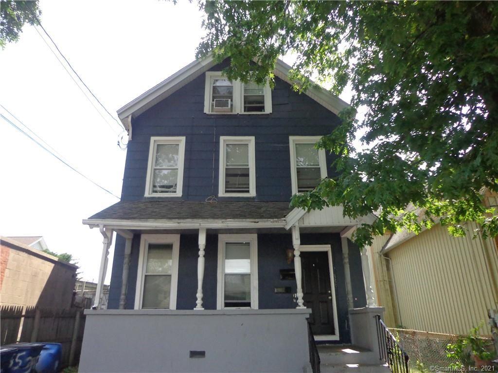 355 Greenwich Avenue, New Haven, CT 06519 - #: 170408813