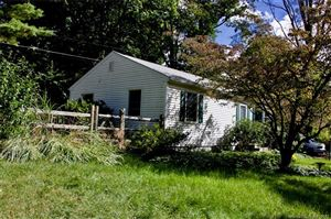 Photo of 17 Glenwood Drive, Bethel, CT 06801 (MLS # 170018814)