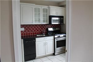 Tiny photo for 444 Bedford Street #1R, Stamford, CT 06901 (MLS # 170042814)