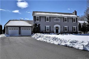 Photo of 55 Mcgrath Drive, Middletown, CT 06457 (MLS # 170058814)