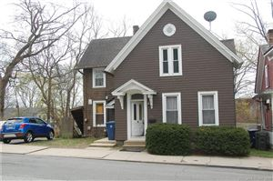 Photo of 196 Prospect Street, Windham, CT 06226 (MLS # 170077814)