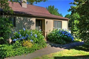 Photo of 361 Sequoia Lane #361A, Stratford, CT 06614 (MLS # 170103814)