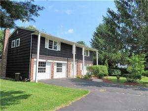 Photo of 785 Old Colchester Road, Montville, CT 06382 (MLS # 170162814)