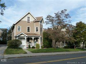 Photo of 16 Hillside Place #D2, Norwalk, CT 06854 (MLS # 170163814)