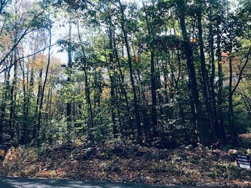Photo of Lot 162 County Line Road, Harwinton, CT 06791 (MLS # 170354814)