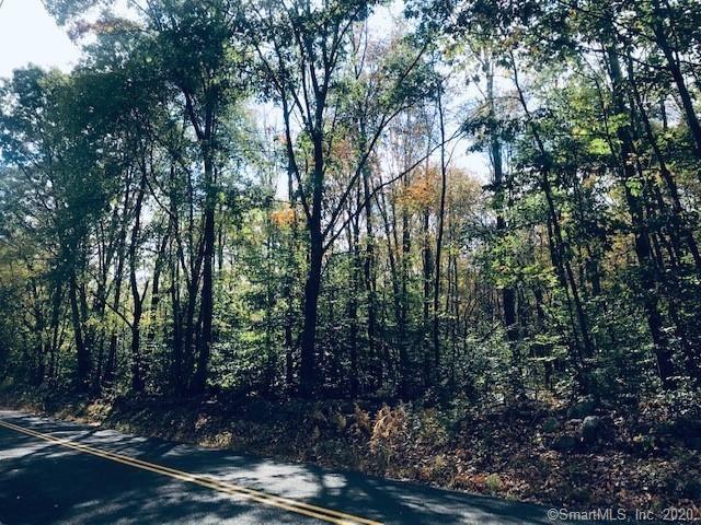 Photo of Lot 162 County Line Road, Harwinton, CT 06791 (MLS # 170354814)