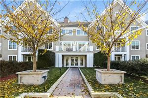 Photo of 77 Havemeyer Lane #405, Stamford, CT 06902 (MLS # 170035815)