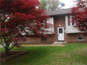 Photo of 51 Old Kent South Road, Tolland, CT 06084 (MLS # 170054815)