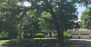 Photo of 216 South Main Street, Newtown, CT 06470 (MLS # 170060815)