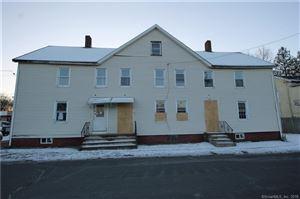 Photo of 4-8 Montgomery Street, Danbury, CT 06810 (MLS # 170061815)