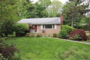 Photo of 515 River Road, Greenwich, CT 06807 (MLS # 170062815)