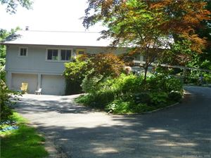 Photo of 916 Saybrook Road, Haddam, CT 06438 (MLS # 170101815)