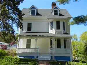 Photo of 174 West Church Street, Seymour, CT 06483 (MLS # 170103815)