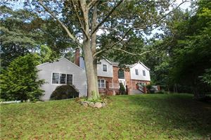 Photo of 10 Tranquility Drive, Easton, CT 06612 (MLS # 170117815)