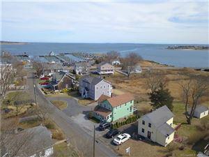 Photo of 16 Cove Street, Old Saybrook, CT 06475 (MLS # 170179815)
