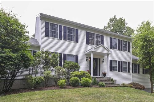 Photo of 2 Jeremy Drive, New Fairfield, CT 06812 (MLS # 170260815)