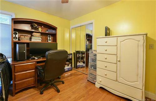 Tiny photo for 100 Joseph Street, Waterbury, CT 06705 (MLS # 170443815)