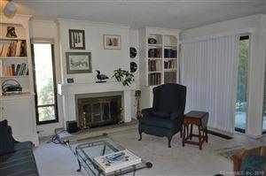 Photo of 63 Mallard Drive #63, Farmington, CT 06032 (MLS # 170019816)