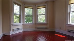 Photo of 516 Summit St Extension #2, Windham, CT 06226 (MLS # 170053816)