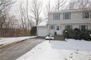 Photo of 1 Waterview Drive #1, Windsor, CT 06095 (MLS # 170059816)