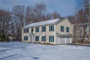 Photo of 79 Marion Avenue, Milford, CT 06460 (MLS # 170062816)