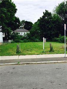 Photo of 36 Brook Street, Hartford, CT 06120 (MLS # 170091816)