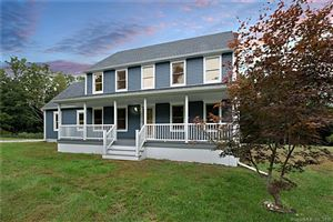 Photo of 192-2 Middlesex Avenue, Chester, CT 06412 (MLS # 170131816)