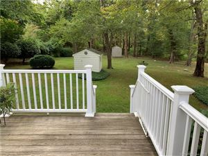 Photo of 56 Niles Hill Road, New London, CT 06320 (MLS # 170137816)
