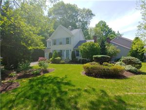 Photo of 40 Acorn Lane, Milford, CT 06461 (MLS # 170196816)