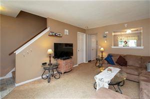 Photo of 197 Pine Hill Road #3B, Thomaston, CT 06787 (MLS # 170215816)