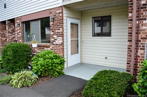 Photo of 55 Thompson Street #7D, East Haven, CT 06513 (MLS # 170232816)
