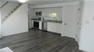 Photo of 24 River Colony #24, Guilford, CT 06437 (MLS # 170247816)