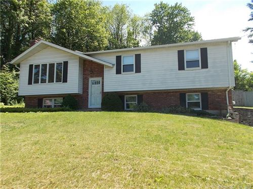 Photo of 133 Marcia Drive, Torrington, CT 06790 (MLS # 170283816)