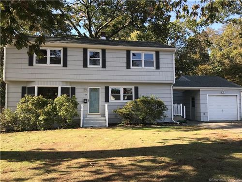 Photo of 128 West Avenue, Milford, CT 06461 (MLS # 170347816)