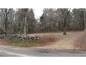 Photo of 0 HARDSCRABBLE Road, Warren, CT 06754 (MLS # L10230816)