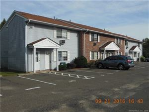Photo of 16 Lisa Court #9, Waterbury, CT 06704 (MLS # 170059817)