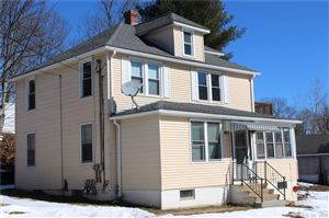 Photo of 16 Abbott Avenue #2, Plymouth, CT 06786 (MLS # 170061817)