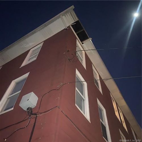 Photo of 106 Mather Street, Hartford, CT 06120 (MLS # 170294817)